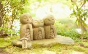 神社・お寺めぐりの楽しみ方〜御朱印集めをしよう♪〜