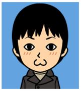 オンライン英会話レアジョブ体験ブログ