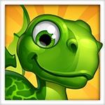 Dragons Worldのんびり攻略メモ(´・ω・`)