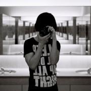 Jules Photographer