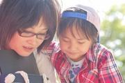 みぃあさん☆DIARY〜ボクとママと発達障害〜