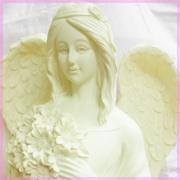 聖エルリーナのブログ