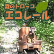 エコレール運行日記