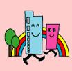 バンコクの不動産賃貸アパート・コンドミニアム情報