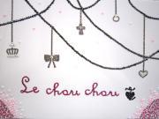 スワロデコ Le chouchou blog