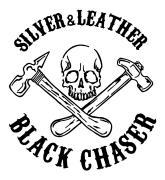 BlackChaser BLOG