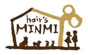 hair's  MINMI