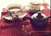 salon de thé okashinaohana~可笑的花~