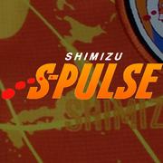 spulse.infoさんのプロフィール