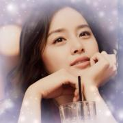 ♡Pinkoの桃色Blog♡