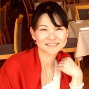 九州産直野菜の宅配便 OMOI  店長ブログ
