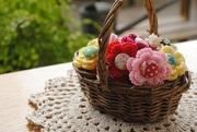 編み物、布小物、雑貨、ママ達のハンドメイドブログ