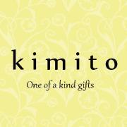 kimitoの七宝焼帯留めブログ
