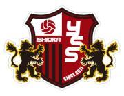 八郷サッカースクール