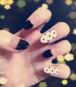 セルフネイル〜love nail〜