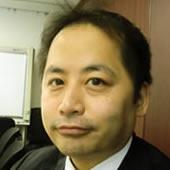 西田アイスさんのプロフィール