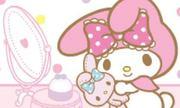 sweetdays○*