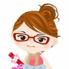 主婦の日常blog