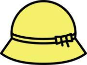 帽子も売ってる尼崎のお酒屋さんのHAT・CAPブログ