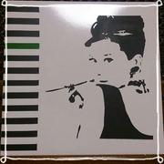 大阪・福島区ポーセラーツ・ピアノサロンPianoter