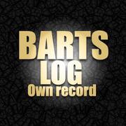 BARTS LOG