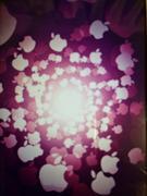 梨々瑚の日記。時々潰瘍性大腸炎
