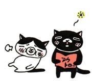 高田ナッツさんのプロフィール