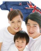 育児ブログサイト「幼児教育ネット」