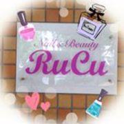 JR西宮 Nail & Beauty RuCu