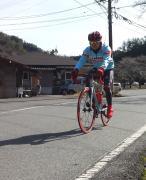 NAGARA 自作自転車秘密研究所