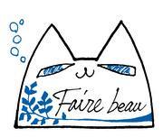 猫カフェ フェールボー