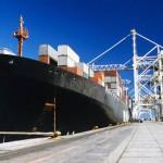 独学26日間で貿易実務検定に合格するブログ
