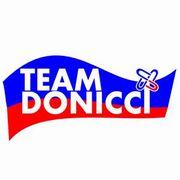 team Donicciさんのプロフィール