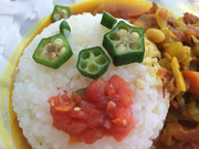東南アジア旅行記と食べ歩き地図
