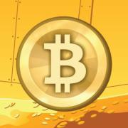目指せ!1 ビットコイン! (BitCoin)