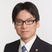 東京都大田区の行政書士しょうぶの至誠ブログ