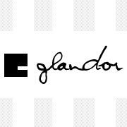 GLANDOR ポーセラーツ転写紙販売