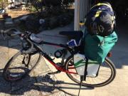 抹茶ピンの自転車日本一周ブログ