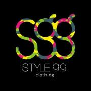 STYLE gg