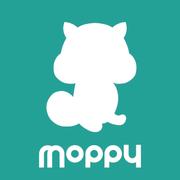 モッピー(moppy)でメシを喰うブログ