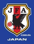 日本サッカードットコム