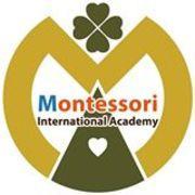 モンテッソーリ国際学園のMIAブログ
