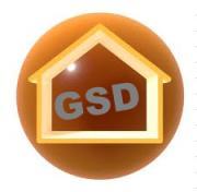 GSD企画