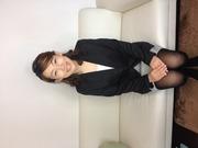 行政書士原彩子ブログ
