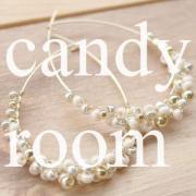 candy room