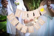 「She Said Yes!」 From EYMwedding♡