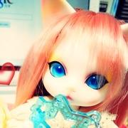 Dream dripping* -My doll-
