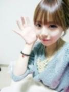 HyunMi's ulzzangDiary