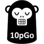 10pGo