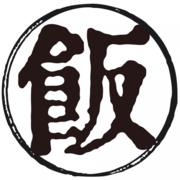 黒田さんのプロフィール